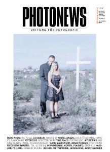 PHOTONEWS_12-14-1-15_cover