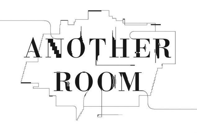 anotherroom